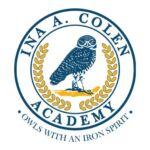 Ina A. Colen Academy
